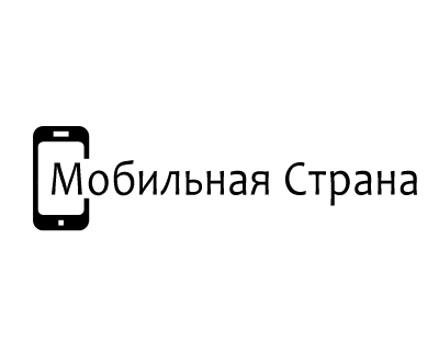 ЧУП Мобильная страна. Качественный ремонт телефонов в Гомеле.Ремонт телефонов в Гомеле Ремонт телефонов Гомель Ремонт сотовых телефонов в Гомеле Ремонт мобильных телефонов в Гомеле Ремонт смартфонов в Гомеле Ремонт ноутбуков в Гомеле Ремонт планшетов в Гомеле Ремонт компьютеров в Гомеле Ремонт iPhone iPad в  Гомеле Ремонт навигаторов видеорегистраторов в Гомеле